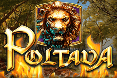 logo poltava flames of war elk slot game