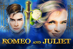 logo romeo and juliet pragmatic