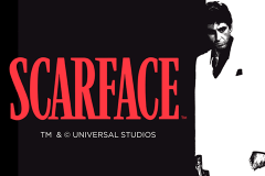 scarface full movie free online no download