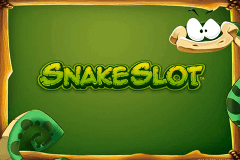 Snake Slot Slot Machine Online ᐈ Leander Games™ Casino Slots