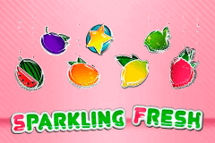 Sparkling Fresh™ Slot Machine Game to Play Free in Endorphinas Online Casinos