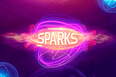 Sparks™ Slot Machine Game to Play Free in NetEnts Online Casinos
