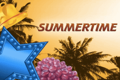 Summertime Slot Machine - Play the Free Casino Game Online