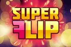 logo super flip playn go