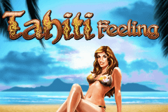 Tahiti Feeling Slot Machine Online ᐈ Merkur™ Casino Slots