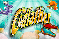 THE CODFATHER NEXTGEN GAMING SLOT GAME