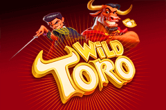 Taco Brothers Saving Christmas Slot Machine Online ᐈ ELK™ Casino Slots