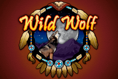 WILD WOLF IGT SLOT GAME
