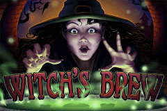 WITCHS BREW RTG