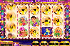 Lucky Number Slot Machine Online ᐈ Pragmatic Play™ Casino Slots