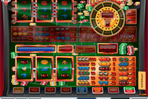 Golden Dragon Slot Machine Online ᐈ Microgaming™ Casino Slots
