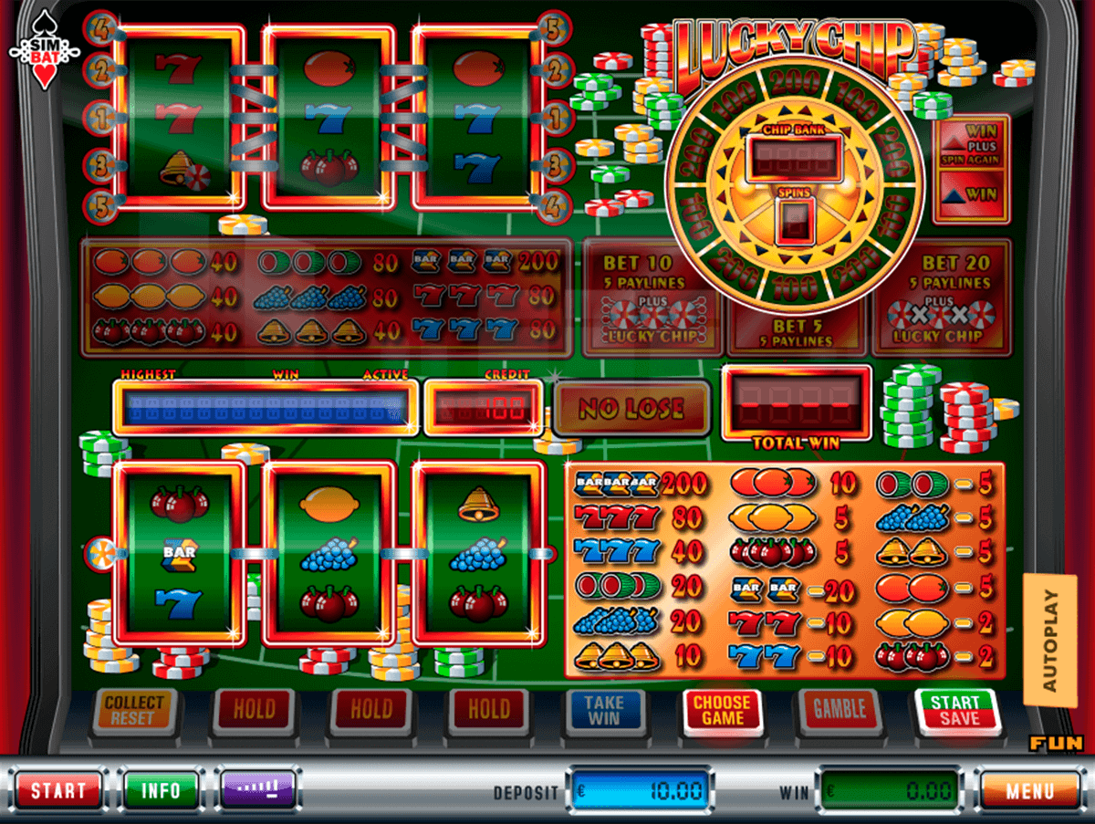 Turbo Play Slot Machine Online ᐈ Simbat™ Casino Slots