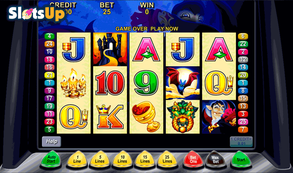 Lucky Blue Slot Machine Online ᐈ SoftSwiss™ Casino Slots