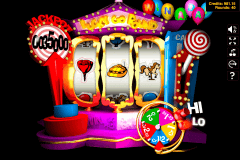 euro online casino faust slot machine