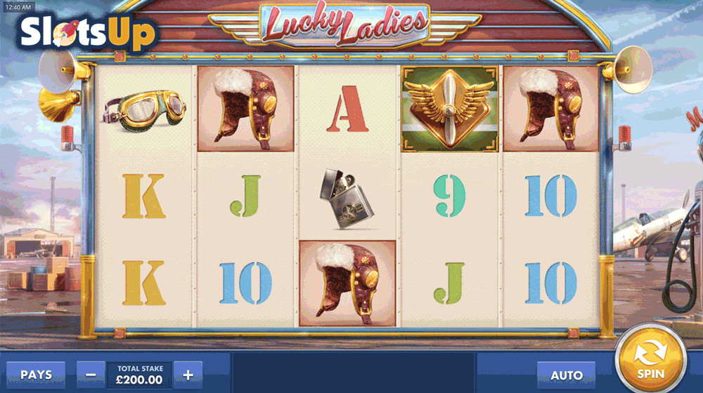 Marines Slot Machine Online ᐈ Cayetano Gaming™ Casino Slots