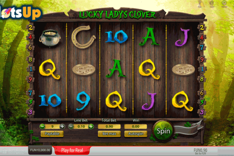Slotomon Go - Read our Review of this Softswiss Casino Game