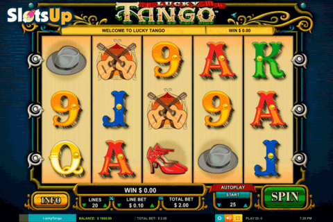 Rally Slot Machine Online ᐈ Leander Games™ Casino Slots