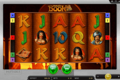 online casino games to play for free book of magic
