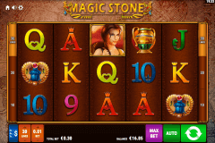 slots games online free book of magic