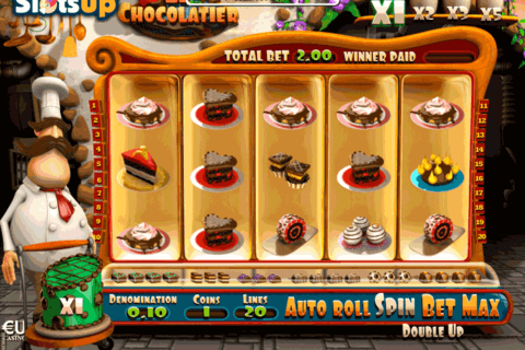 magic wonders skillonnet casino slots