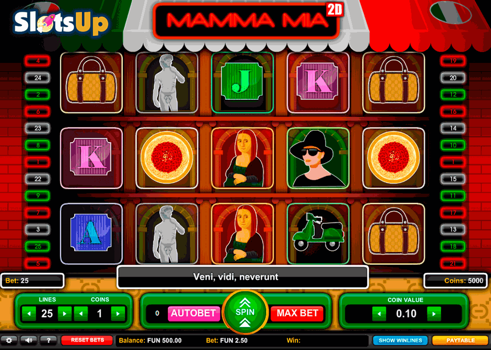 Starbars Slot Machine Online ᐈ 1X2gaming™ Casino Slots