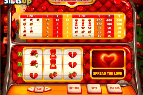 The Bees Buzz Slot Machine Online ᐈ SkillOnNet™ Casino Slots