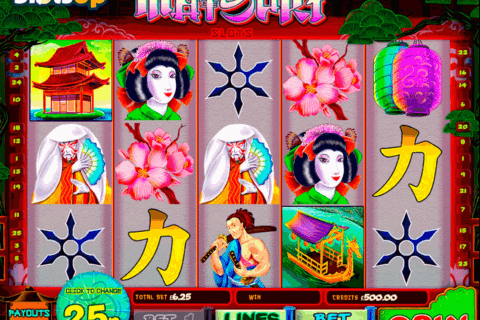 wheel of fortune slot machine online crazy slots