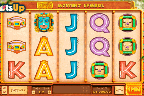 Japanese Mystery Slot Machine Online ᐈ Cayetano Gaming™ Casino Slots