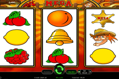 Highway To Hell Slot Machine Online ᐈ Wazdan™ Casino Slots