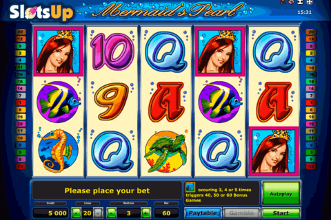 Pharaohs Gold II Slot Machine Online ᐈ Novomatic™ Casino Slots