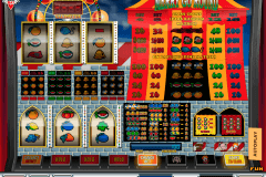 Troubleshooting bonus line slot machine online simbat entertainment hunter