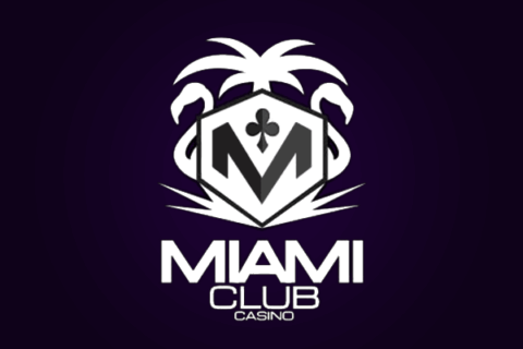 MIAMI CLUB ONLINE CASINO
