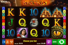 video slot pharaos nights