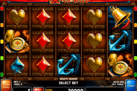 Mighty Rex Slot Machine Online ᐈ Casino Technology™ Casino Slots