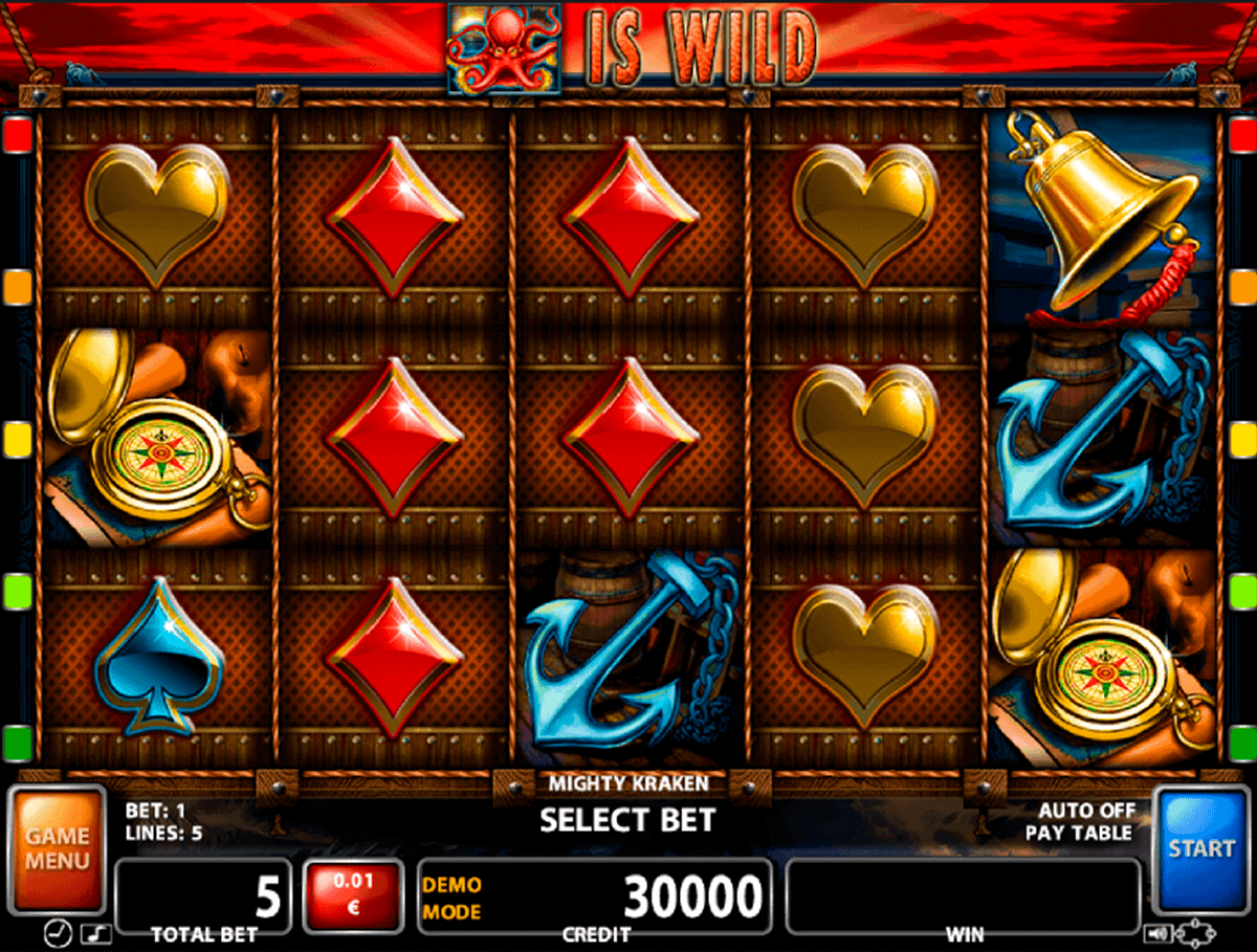 Columbus Treasure Slot Machine Online ᐈ Casino Technology™ Casino Slots