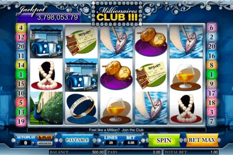 casino online slot machines kangaroo land