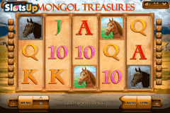 slot games online free crown spielautomat