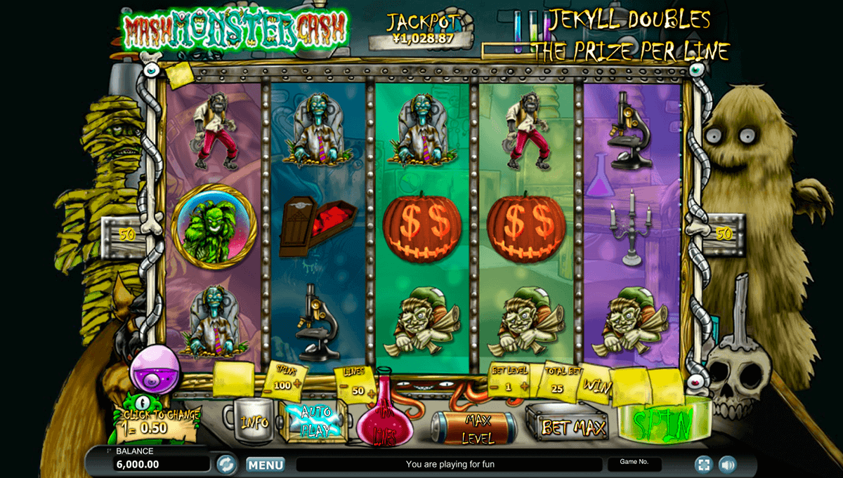 Galactic Cash Slot Machine Online ᐈ Habanero™ Casino Slots
