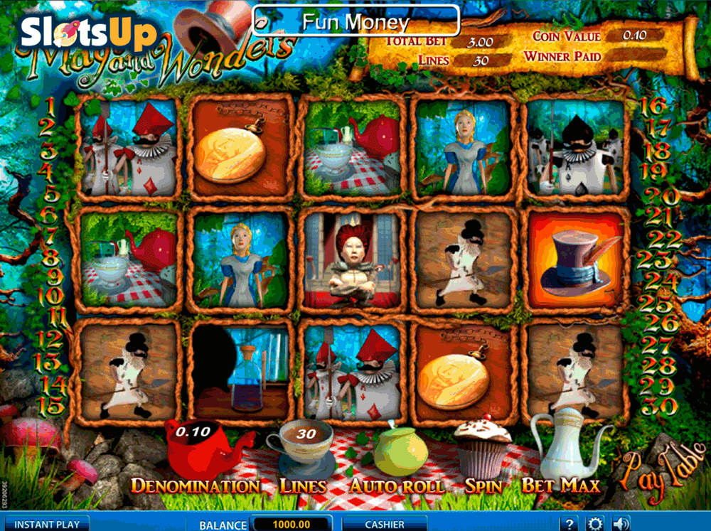 Love Machine Slot Machine Online ᐈ SkillOnNet™ Casino Slots