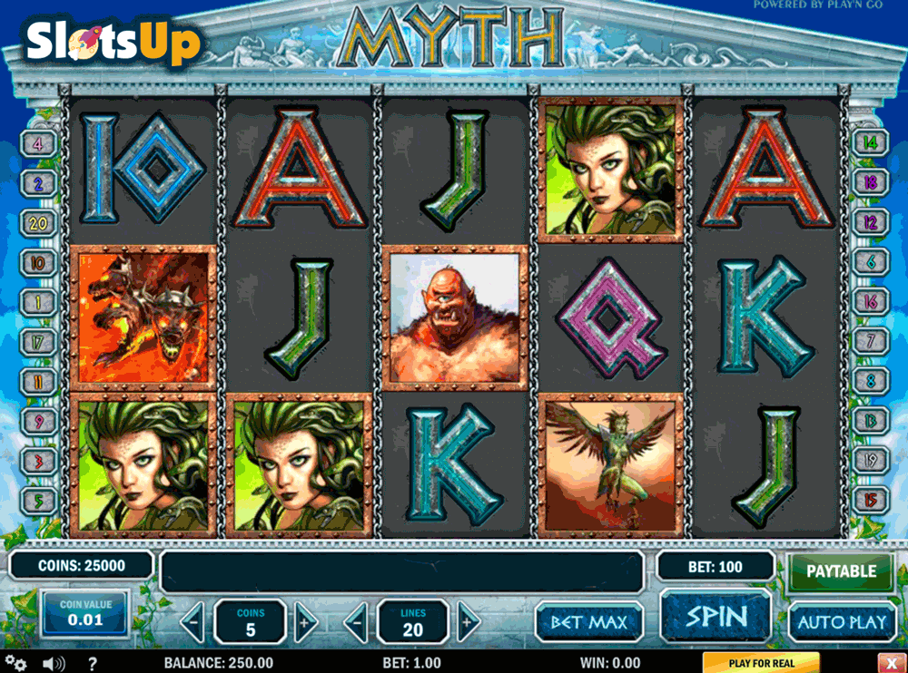Pimped Slot Machine Online ᐈ Playn Go™ Casino Slots