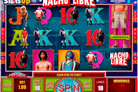 Platoon Slot Machine - Play Free iSoftbet Slot Games Online
