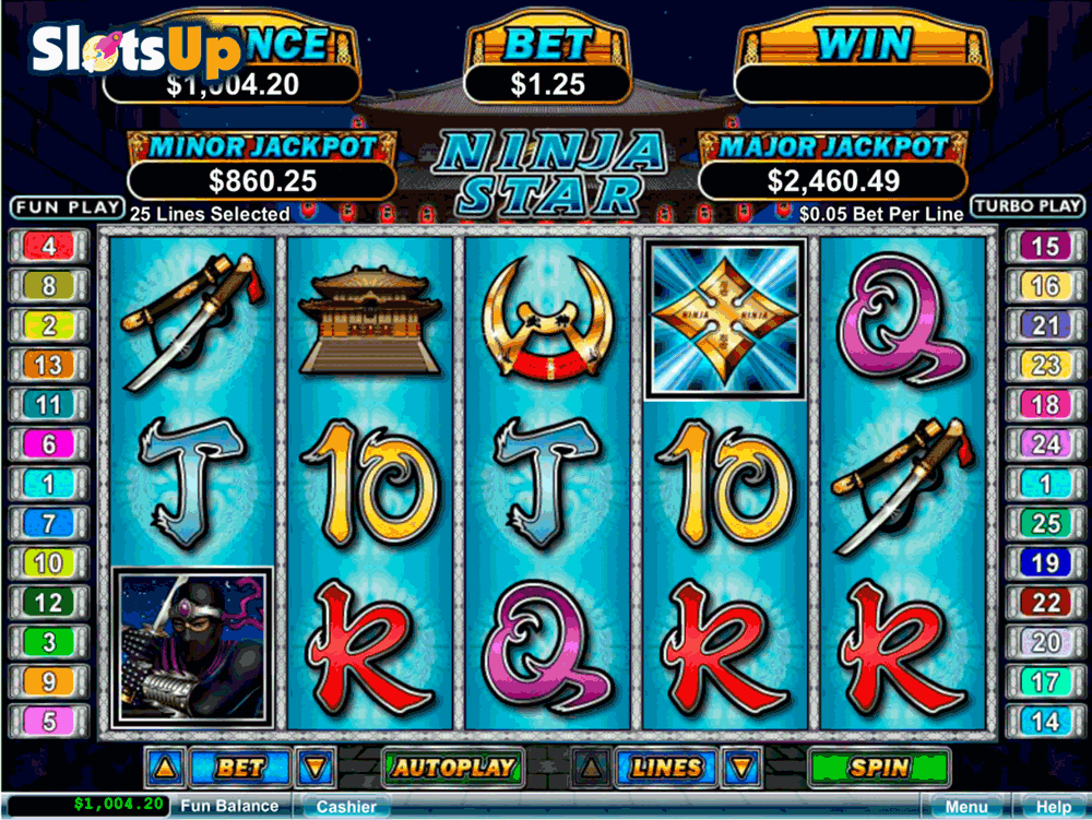 Lucky Farmer Slot - Play for Free Instantly Online