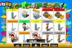 nyc real estate hd world match casino slots