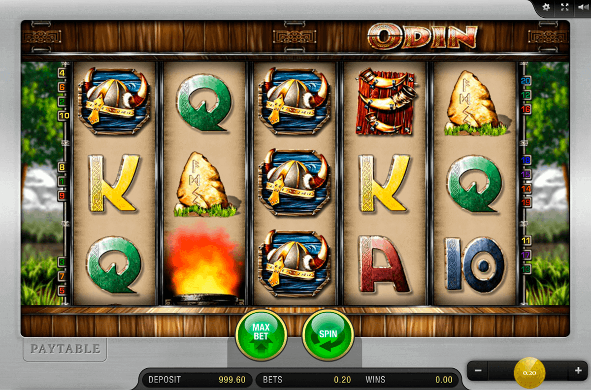 merkur slots download
