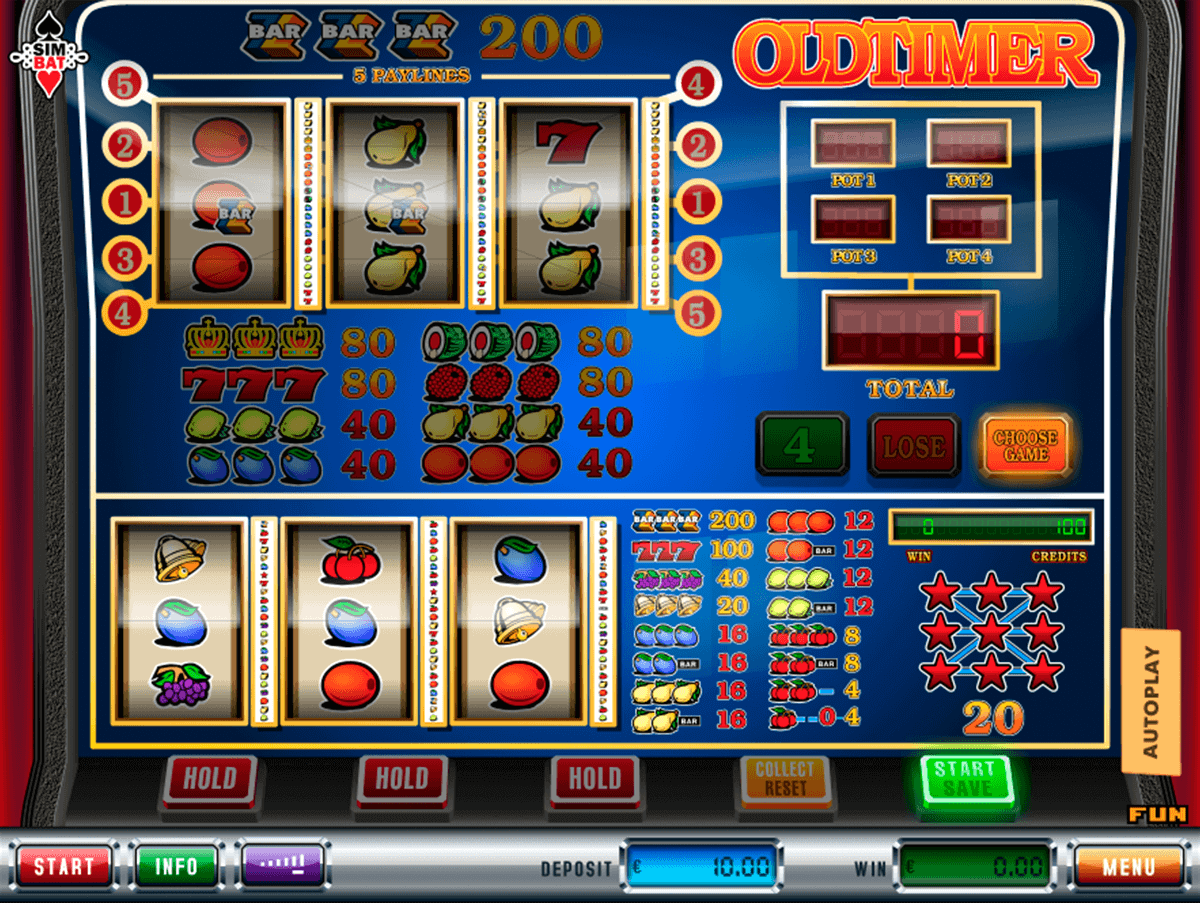 Triple Diamond 9 Slot Machine Online ᐈ Simbat™ Casino Slots