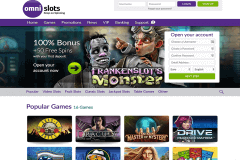 omni slots casino preview