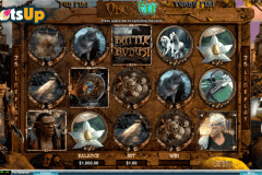 orc vs elf rtg casino slots 480x320