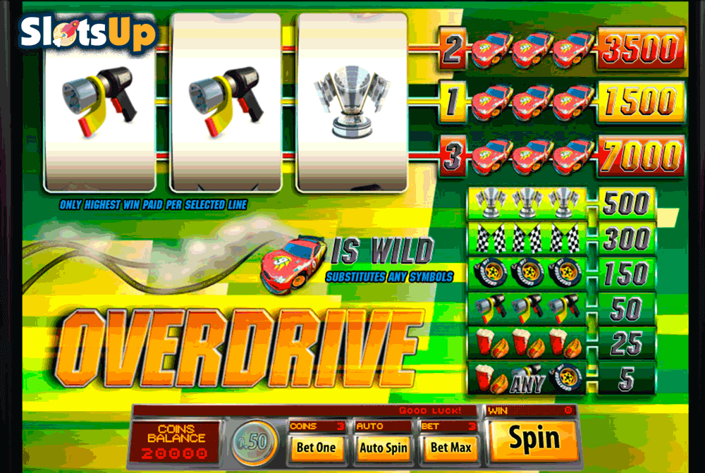 Money Slots - Play Free Online Slot Machines in Money Theme -