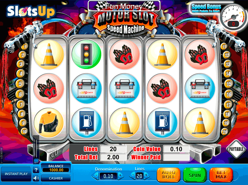 Paradise Suite Online Slots - Play Casino Games for Free