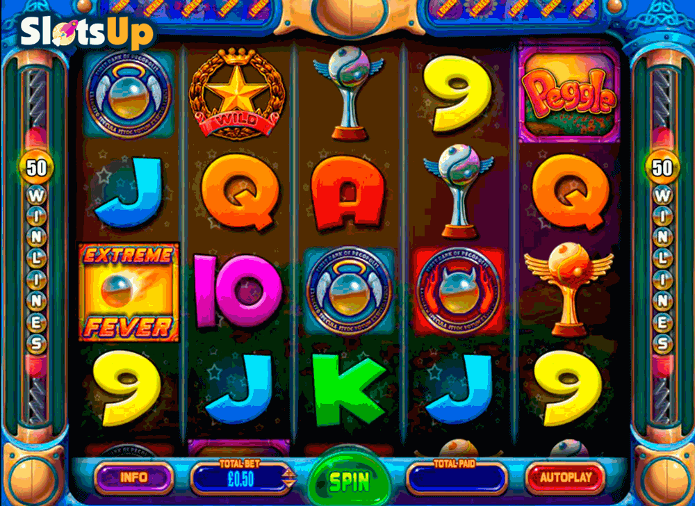 The Dragon Castle Slot - Try this Online Game for Free Now
